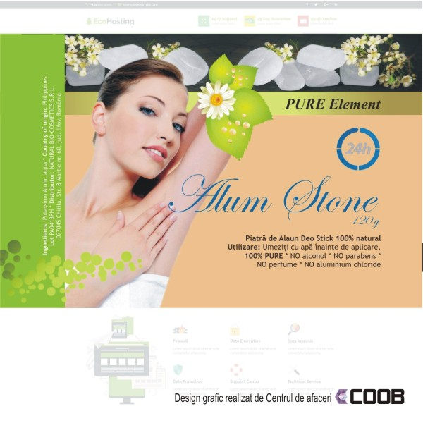 Banner web Bio Cosmetics