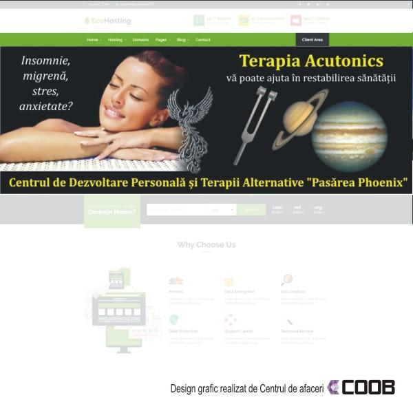 Banner web Terapia Acutronics