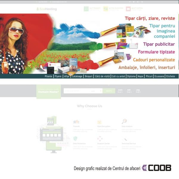 Banner web tipografia Elixir