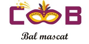 Sigla COOB organizare evenimente business BAL MASCAT